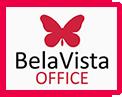 BelaVista Office